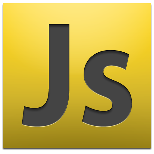 JavaScript manual de referencia